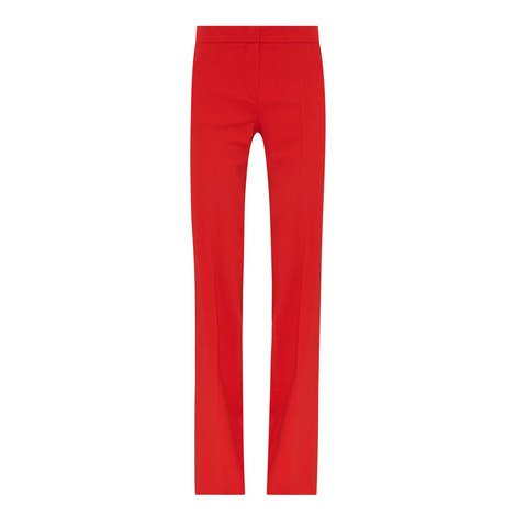 Duomo Trousers, ${color}
