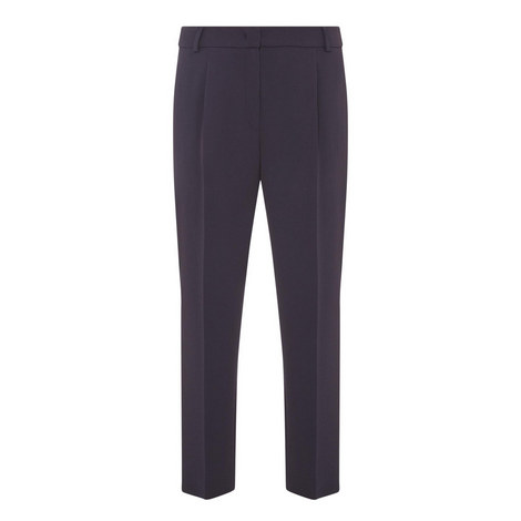 Dono Trousers, ${color}