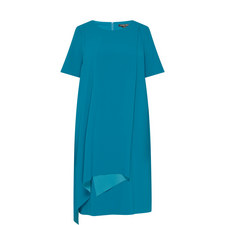 Due Tunic Dress