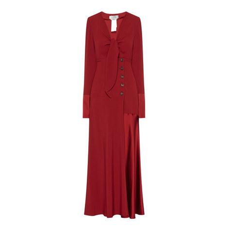 Duero Maxi Dress, ${color}
