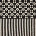 Xebbri Knit Cape, ${color}