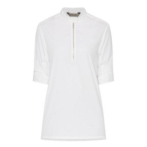 Ebert Zip Shirt, ${color}