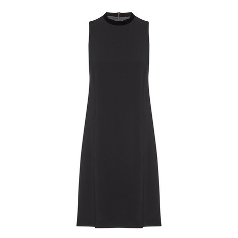 Eger Dress, ${color}
