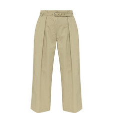 Elsa Wide Fit Trousers