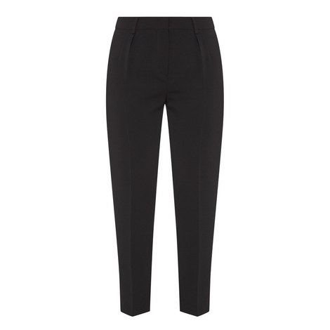Emma Trousers, ${color}