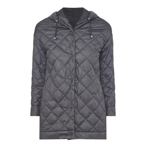Enoves Quilted Jacket, ${color}