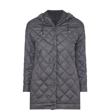 Enoves Quilted Jacket