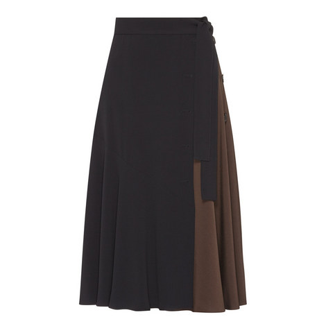 Epica Midi Skirt, ${color}