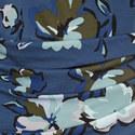 Epsilon Print Dress, ${color}