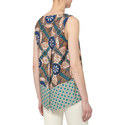 Ermanna Sleeveless Top, ${color}