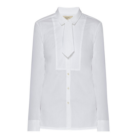 Estro Poplin Shirt, ${color}