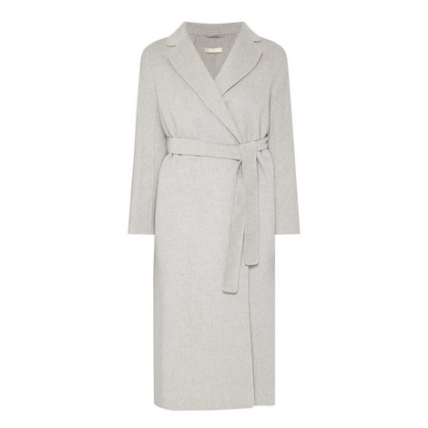 Esturia Wrap Coat, ${color}