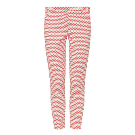 Extra Slim Cigarette Trousers, ${color}