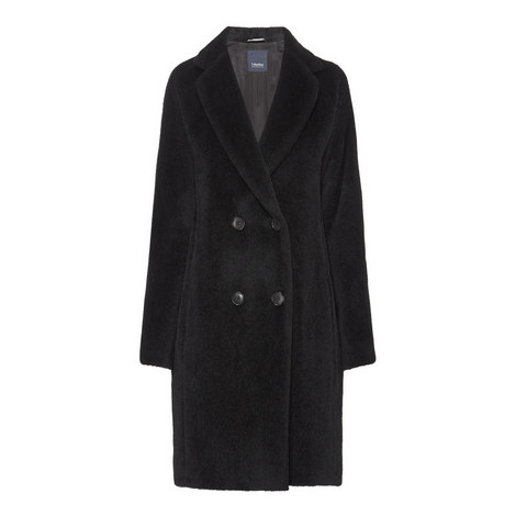 Fabian Alpaca Coat, ${color}