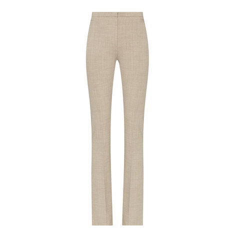 Farnerse Pleated Trousers, ${color}
