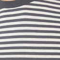 Favola Striped T-Shirt , ${color}
