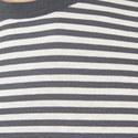 Favola Striped T-Shirt, ${color}