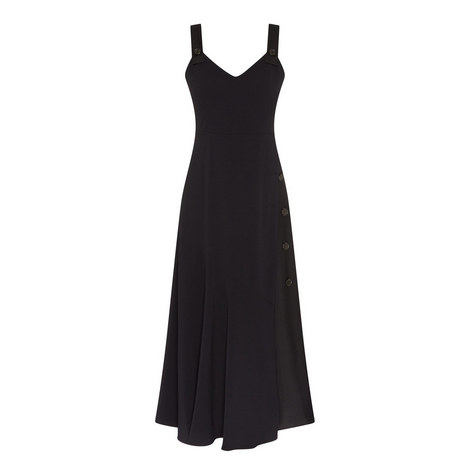 Felice Dress, ${color}