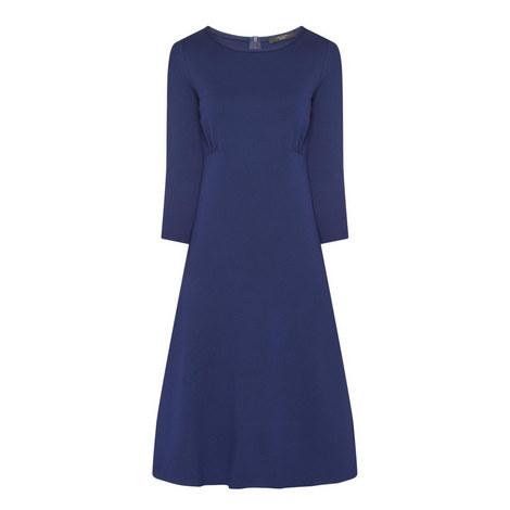Fervore Dress, ${color}