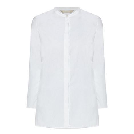 Fidenza Shirt, ${color}