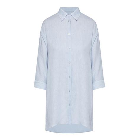 Fiero Shirt, ${color}