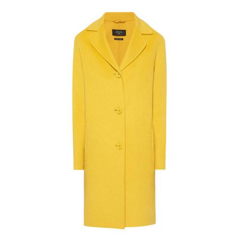 Fiorina Wool Coat, ${color}