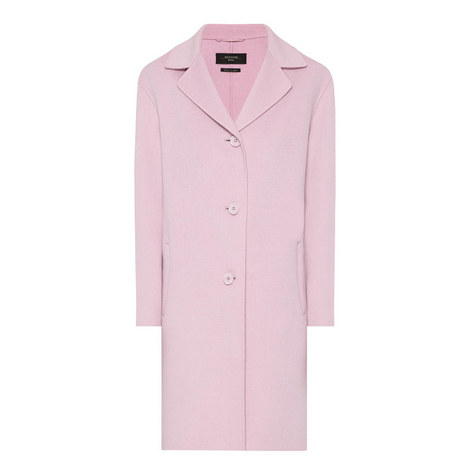 Fiorina Wool Coat, ${color}