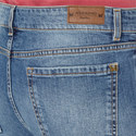 Firma Boyfriend Jeans, ${color}