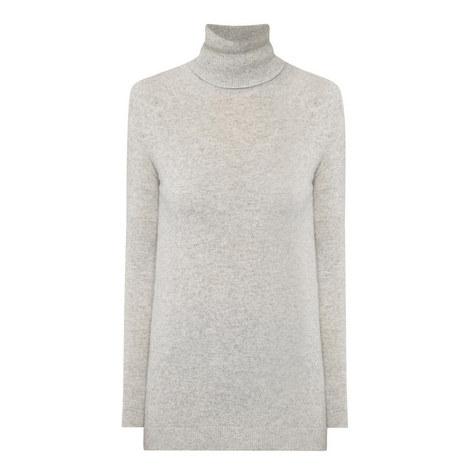 Foscari Polo Sweater, ${color}