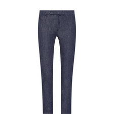 Francia Classic Jeans