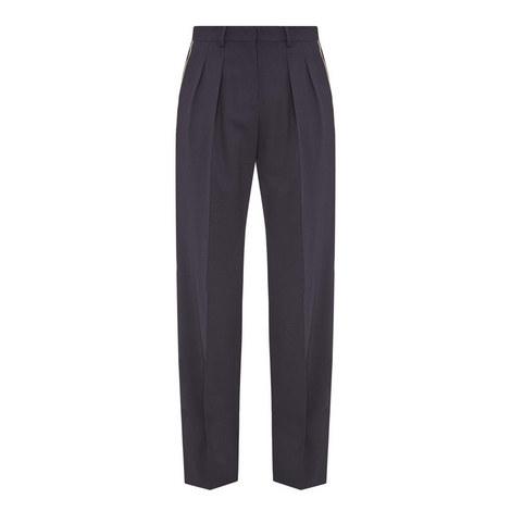 Fumetto Trousers, ${color}