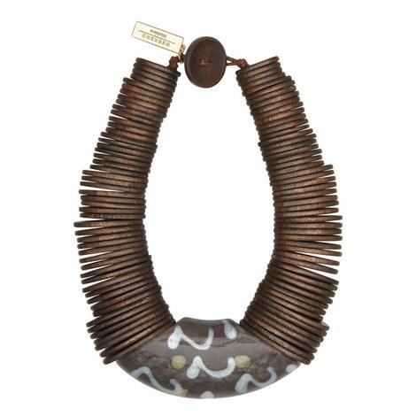Gamma Necklace, ${color}