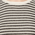 Gang Stripe Knit Sweater, ${color}