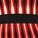 Gange Cut-Out Dress, ${color}