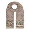 Gardone Printed Scarf, ${color}