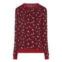 Garibo Cat Sweater, ${color}