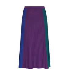 Gea Knitted Skirt