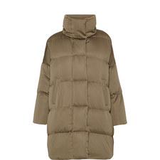 Gemona Padded Coat