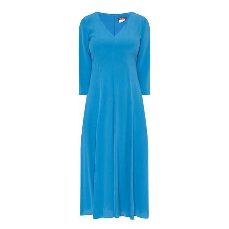 Gennaio Dress, ${color}