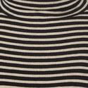 Geode Stripe Sweater, ${color}