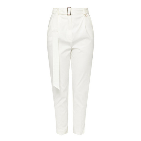 Gerard Trousers, ${color}