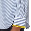 Gestro Stripe Shirt, ${color}