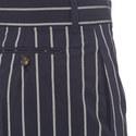 Girante Striped Trousers, ${color}