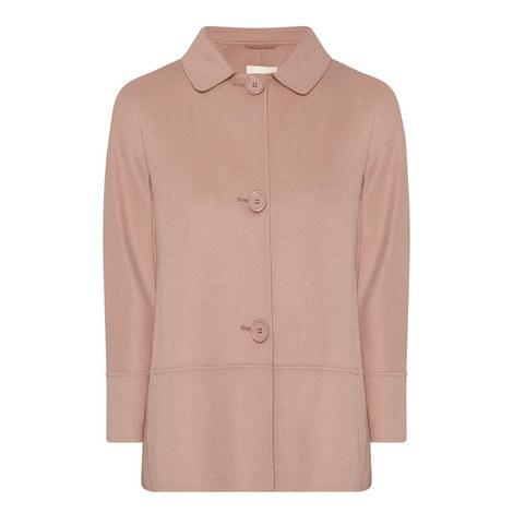 Ghiera Wool Jacket, ${color}