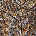 Gilda Tweed Coat, ${color}