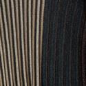 Gioiello Stripe Dress, ${color}