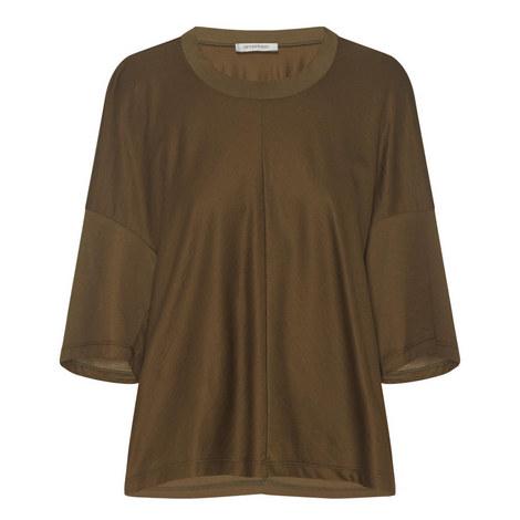 Girotta T-Shirt, ${color}