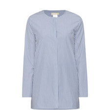 Giungla Stripe Shirt