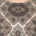 Giusto Knit Paisley Top, ${color}