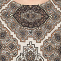 Giusto Knit Paisley Top, ${color}